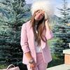 разместить рекламу в блоге Татьяна Котляревская