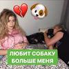 разместить рекламу в блоге Оксана Гладышева