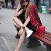 фотография Виктория Вредная мода