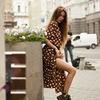 новое фото Виктория Вредная мода