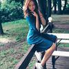 новое фото Татьяна Ческо