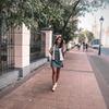 реклама в блоге Юлия Мама3х