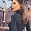 заказать рекламу у блоггера Карина Тигра
