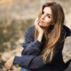 фото на странице Камилла Хафизова