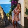реклама на блоге Марина Рублева
