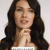 реклама в блоге Анна Лысенко