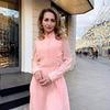 реклама на блоге Татьяна Моисеева