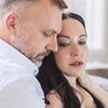 заказать рекламу у блогера Наталья Касарина