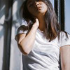 реклама в блоге Кристина Кудинова