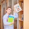 разместить рекламу в блоге Лариса Суркова