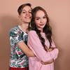 реклама у блоггера Арина Данилова