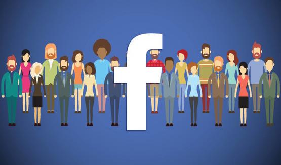 Новые форматы рекламы на Facebook: геймификация, опрос и дополненная реальность