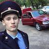 фото на странице Иван Эфиров