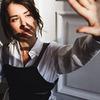 новое фото Ирина Муромцева