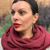 заказать рекламу у блоггера Анастасия Морозова