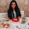 разместить рекламу в блоге Юлё Салибекова