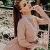 реклама у блоггера Юлия Белая