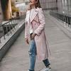заказать рекламу у блоггера Анастасия