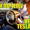 фото на странице yaroslavlevashov