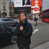реклама на блоге Юлия Никольская