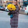 реклама в блоге Ольга Гажиенко