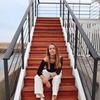 разместить рекламу в блоге Таня Рыбакова