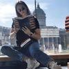 разместить рекламу в блоге Татьяна Василевская