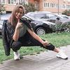 фотография Татьяна Василевская
