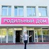 разместить рекламу в блоге Ирина Салихова