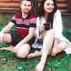 фото на странице Вероника Рязанова