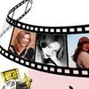 разместить рекламу в блоге Анна Муви