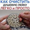 реклама у блоггера Дмитрий Тоболов