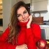 реклама на блоге Алена Зюрикова