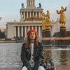 реклама на блоге Юлия Нефедова