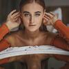 новое фото Юлия Нефедова