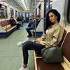 реклама на блоге Анастасия Тукмачева