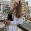 лучшие фото Тоня Гиневская
