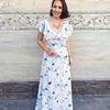 реклама на блоге Наталья Горбатова