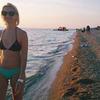 реклама у блоггера Ксения Мирно