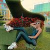 фото на странице Карина Петросян