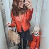 реклама в блоге Марина Gingerbox