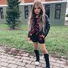 реклама на блоге Карина Палецких