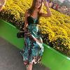 фото на странице Лера Громова