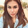 разместить рекламу в блоге Марина Gingerbox