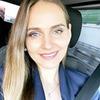 реклама в блоге Ангелина Малиночка