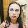 реклама на блоге Полина Трубенкова