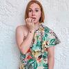 фотография Женя Маркова
