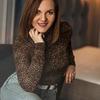 заказать рекламу у блоггера Любовь Соболева