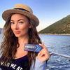 реклама на блоге Ксения Рома