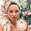 реклама в блоге Екатерина Бабаева